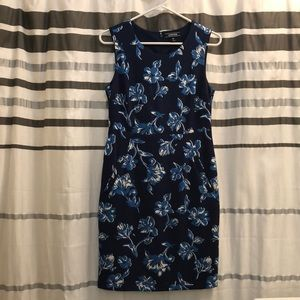 Lands End Spring/Summer Dress